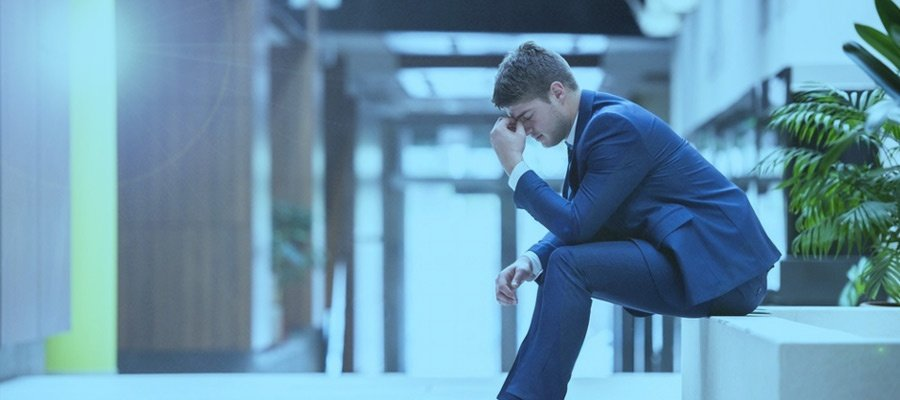 How to support your employees on Blue Monday